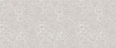 Victoria Stenova Bosfor 889257 обои виниловые на флизелиновой основе