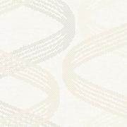 Victoria Stenova Breeze 889232 обои виниловые на флизелиновой основе