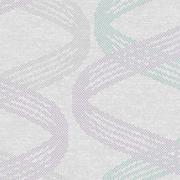 Victoria Stenova Breeze 889234 обои виниловые на флизелиновой основе