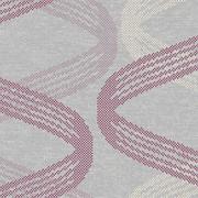 Victoria Stenova Breeze 889235 обои виниловые на флизелиновой основе