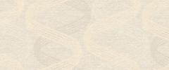 Victoria Stenova Breeze 889236 обои виниловые на флизелиновой основе