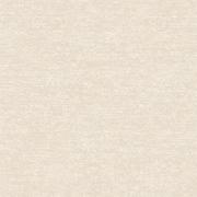 Victoria Stenova Breeze 889246 обои виниловые на флизелиновой основе