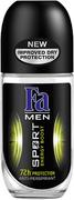 Fa Men Sport Взрыв Энергии антиперспирант роликовый