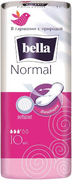Bella Normal прокладки гигиенические