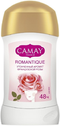 Camay France Romantique дезодорант стик