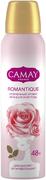 Camay France Romantique дезодорант-антиперспирант