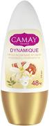 Camay France Dynamic дезодорант роликовый