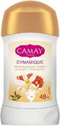 Camay France Dynamic дезодорант стик
