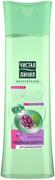 Чистая Линия Фитотерапия Идеальные Волосы Шелковица шампунь для длинных волос мицеллярный мягкий