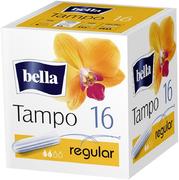 Bella Tampo Regular тампоны женские без аппликатора