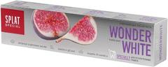 Сплат Special Wonder White Purple Mint зубная паста отбеливающая