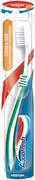 Аквафреш Clean & Flex зубная щетка