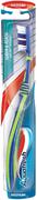 Аквафреш Clean & Reach зубная щетка
