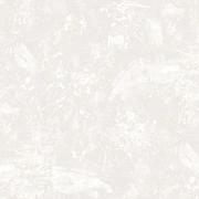 Victoria Stenova Kelly 889821 обои виниловые на флизелиновой основе