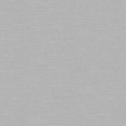 Victoria Stenova Michelle 889627 обои виниловые на флизелиновой основе