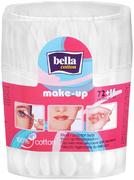 Bella Cotton Make-Up палочки для макияжа гигиенические