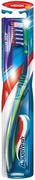 Аквафреш Clean Deep зубная щетка