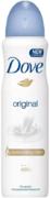 Dove Original антиперспирант аэрозоль