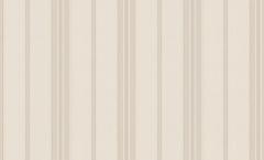 Палитра PL71512-25 обои виниловые на флизелиновой основе