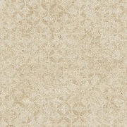 Andrea Rossi Arlequin 54297-6 обои виниловые на флизелиновой основе