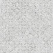 Andrea Rossi Arlequin 54297-1 обои виниловые на флизелиновой основе