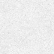 Andrea Rossi Arlequin 54298-1 обои виниловые на флизелиновой основе
