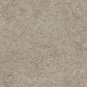 Andrea Rossi Arlequin 54298-10 обои виниловые на флизелиновой основе
