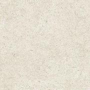 Andrea Rossi Arlequin 54298-7 обои виниловые на флизелиновой основе