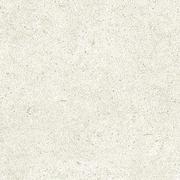 Andrea Rossi Arlequin 54298-6 обои виниловые на флизелиновой основе