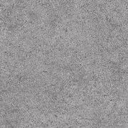 Andrea Rossi Arlequin 54298-5 обои виниловые на флизелиновой основе