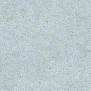 Andrea Rossi Arlequin 54298-4 обои виниловые на флизелиновой основе