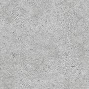 Andrea Rossi Arlequin 54298-3 обои виниловые на флизелиновой основе