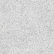 Andrea Rossi Arlequin 54298-2 обои виниловые на флизелиновой основе