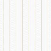 Andrea Rossi Arlequin 54299-1 обои виниловые на флизелиновой основе