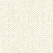 Andrea Rossi Arlequin 54301-1 обои виниловые на флизелиновой основе