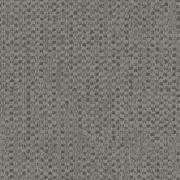 Andrea Rossi Arlequin 54301-8 обои виниловые на флизелиновой основе