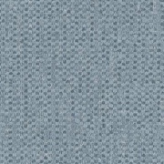 Andrea Rossi Arlequin 54301-7 обои виниловые на флизелиновой основе