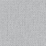 Andrea Rossi Arlequin 54301-6 обои виниловые на флизелиновой основе