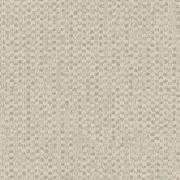 Andrea Rossi Arlequin 54301-5 обои виниловые на флизелиновой основе