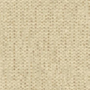Andrea Rossi Arlequin 54301-4 обои виниловые на флизелиновой основе