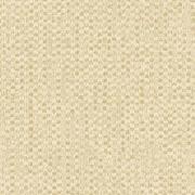 Andrea Rossi Arlequin 54301-3 обои виниловые на флизелиновой основе