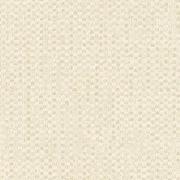 Andrea Rossi Arlequin 54301-2 обои виниловые на флизелиновой основе
