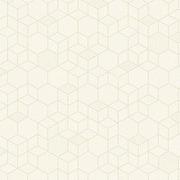 Andrea Rossi Arlequin 54302-1 обои виниловые на флизелиновой основе