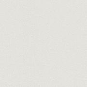 Andrea Rossi Arlequin 54305-2 обои виниловые на флизелиновой основе