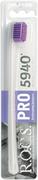 R.O.C.S. Pro 5940 зубная щетка