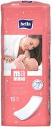 Bella Mamma прокладки гигиенические послеродовые