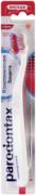 Пародонтакс Комплексная Защита зубная щетка