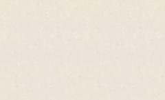 Палитра Home Color HC71542-12 обои виниловые на флизелиновой основе
