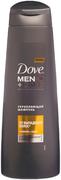 Dove Men+Care Кофеин+Цинк шампунь от выпадения волос укрепляющий