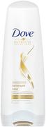 Dove Nutritive Solutions Питающий Уход бальзам-ополаскиватель для волос